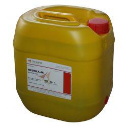 STOLL FLAT KNITTING MACHINES OIL PROMAR LUBRITEX..