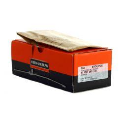 Kern-Liebers Stoll Needle Jack E5-8 DX 253381