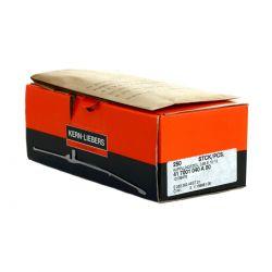 Kern-Liebers Stoll Needle Jack E10-12 DX 253382