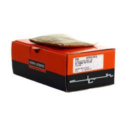 Kern-Liebers Stoll Selector Jack E5-8 DX 200687