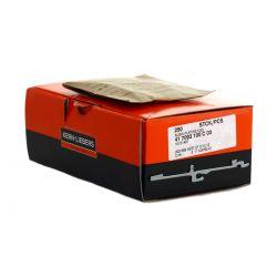 Kern-Liebers Stoll Selector Jack E10-12 DX 200688