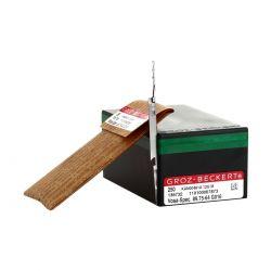 Groz-Beckert Shima Seiki Needle 12G Vosa-Spec..