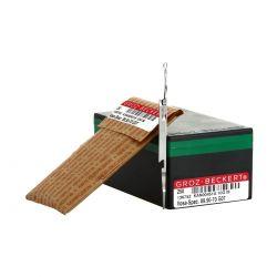 Groz-Beckert Shima Seiki Needle 10G Vosa-Spec..