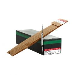 Groz-Beckert Shima Seiki Needle 7G Vosa-Spec..
