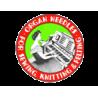 Organ Needles